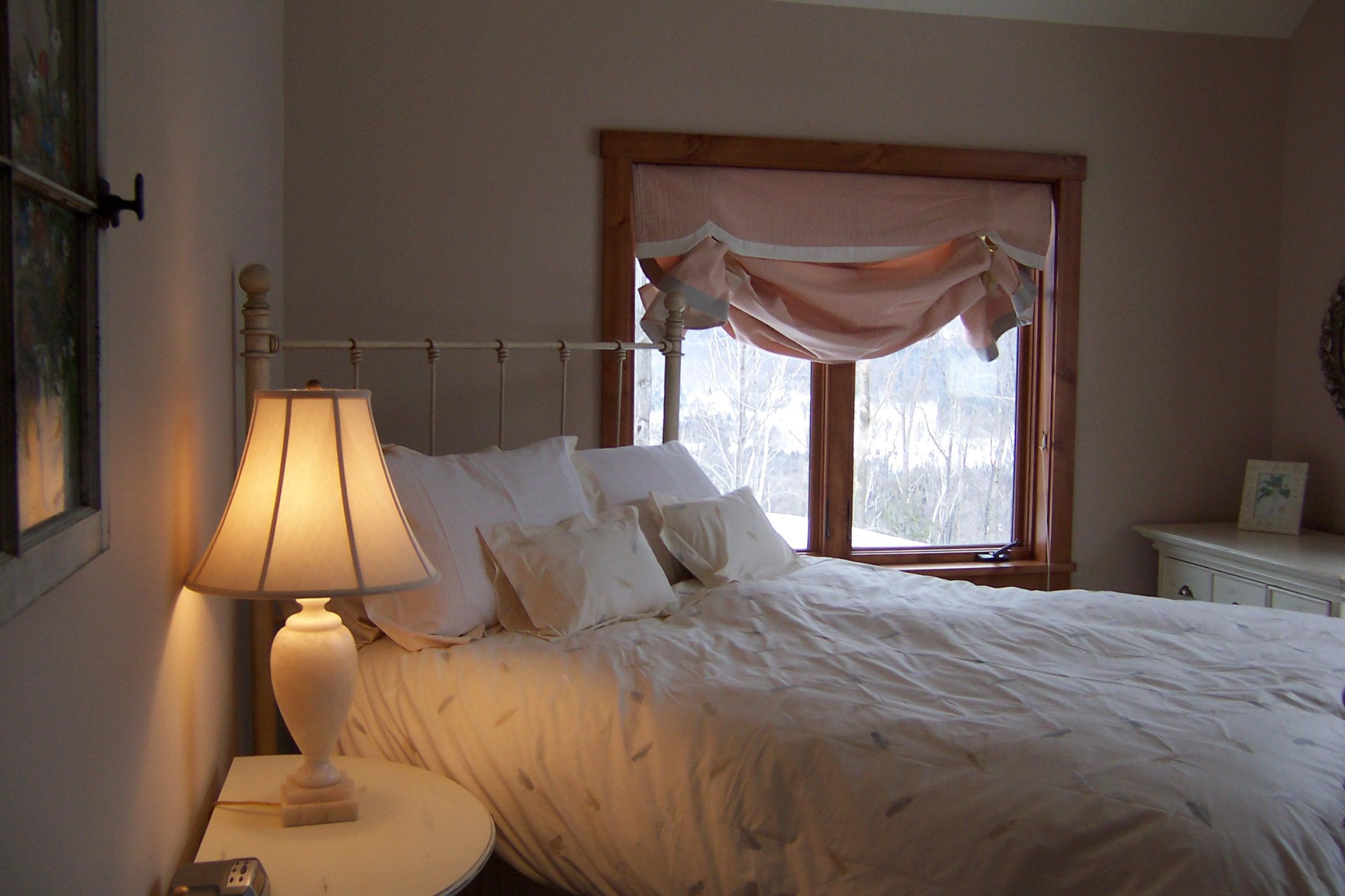 Summer House Studio Vermont Interior Design Services
